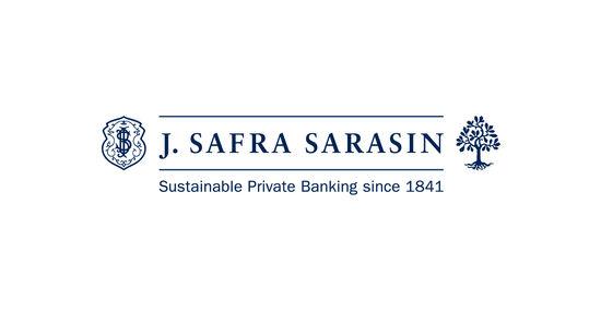 Logo Safra Sarasin