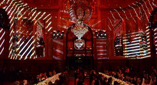 Casino, gala, event, monaco, lumieres, luxe, jeu, adrenaline Monte-Carlo
