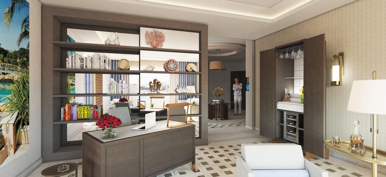 suite-eleven-hotel-luxe-monaco