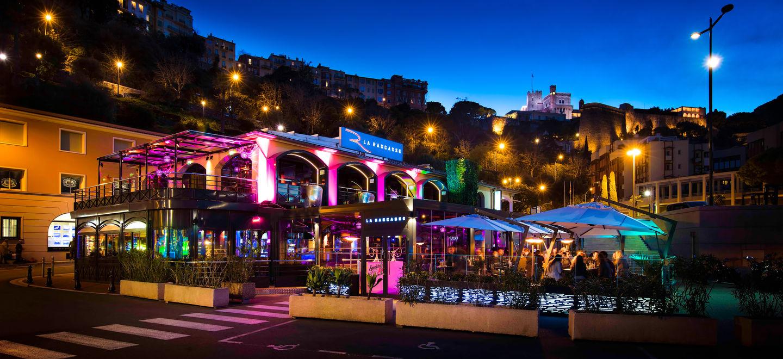 Meilleurs Afterworks et Happy Hours de Monaco