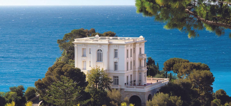 Villa La Vigie