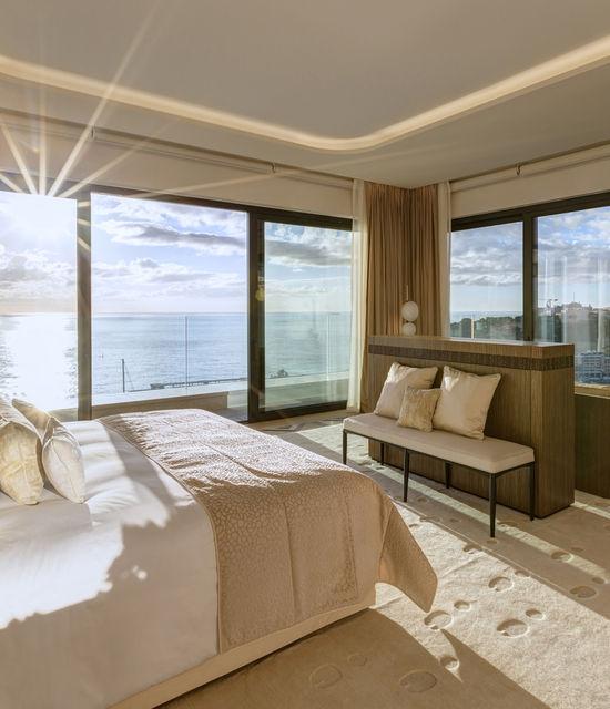 Hôtel-de-Paris-Monte-Carlo-Suite-Princesse-Grace-Monaco