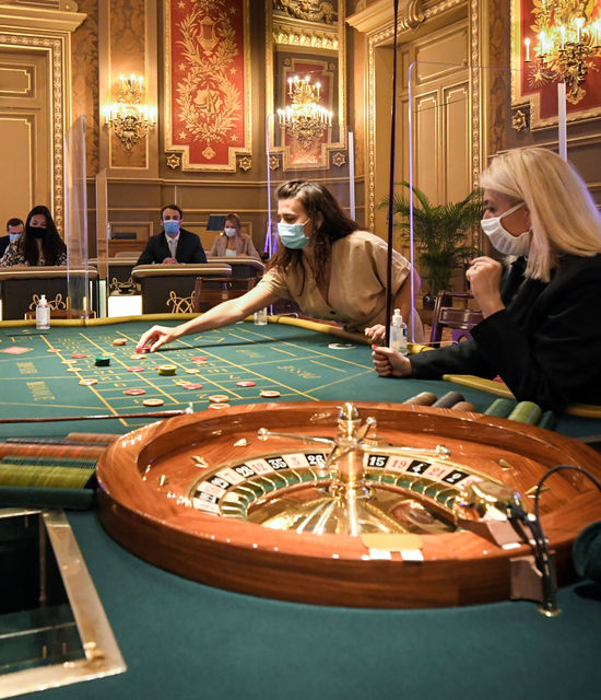 roulette live spintec francaise french roulette