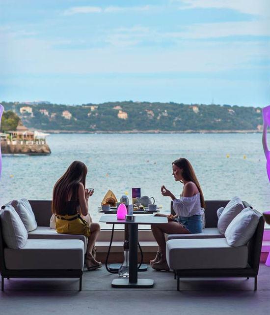 Les Meilleurs Bars à Monaco