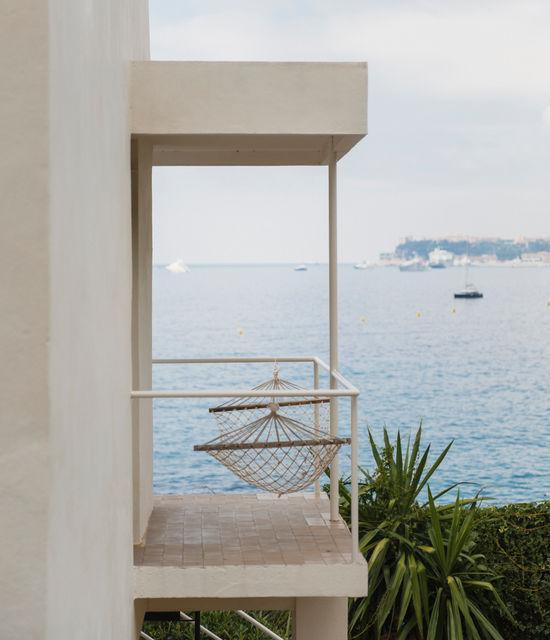 Monaco art et culture