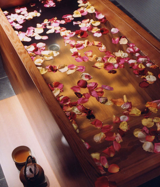 monte-carlo bay spa cinq mondes bain japonais
