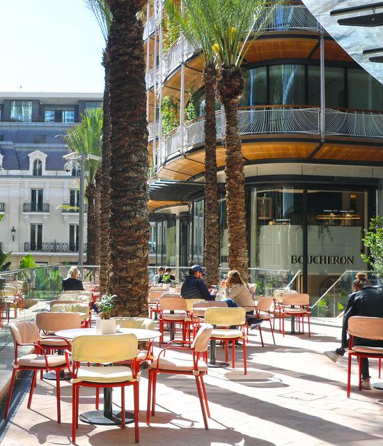 Visiter Monaco en 1 jour