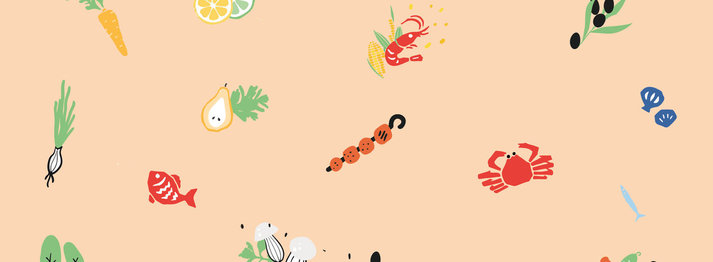 Les Semaines Culinaires 2021
