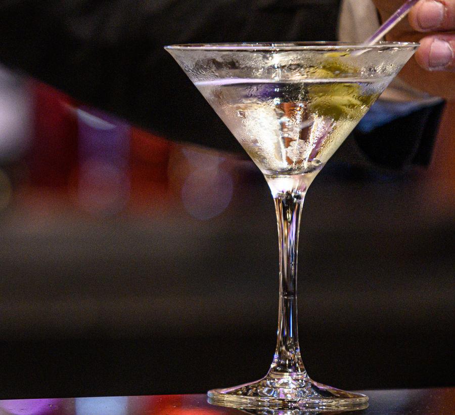 Les meilleurs bars de Monaco