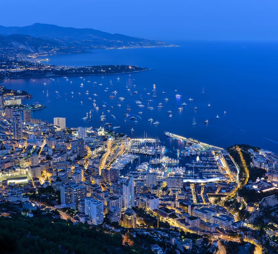 que-faire-a-monaco-en-un-weekend
