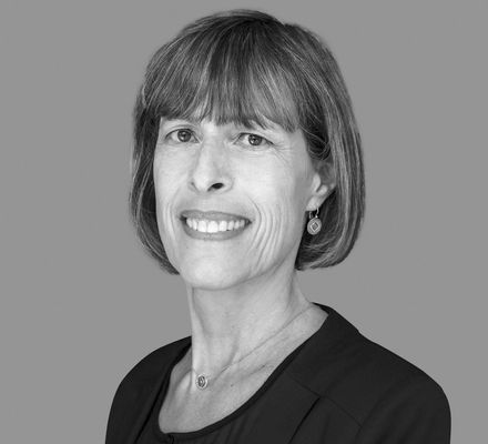Alice Gentils directrice ventes SBM Hotels et Casinos Monaco