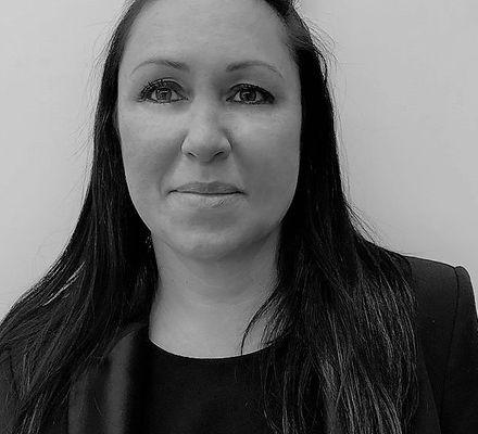 Carole Micallef Directrice adjointe Ressources Humaines SBM Monaco