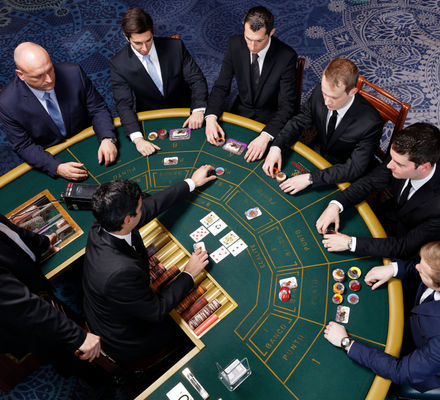 Inpiration_at_home_croupier