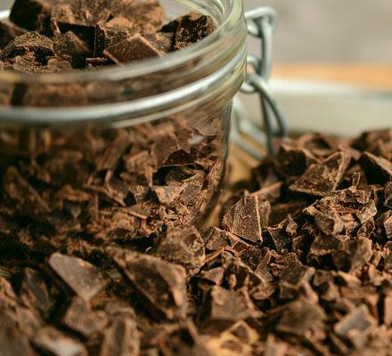 Inpiration_at_home_chocolat