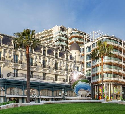 Que faire et visiter à Monaco