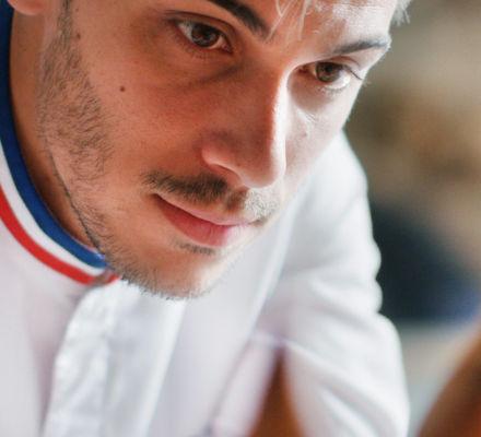 Sporting Monte-Carlo - Monte-Carlo Catering - La Farine