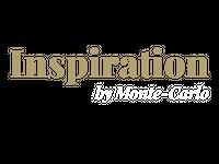 Inspiration e-magazine