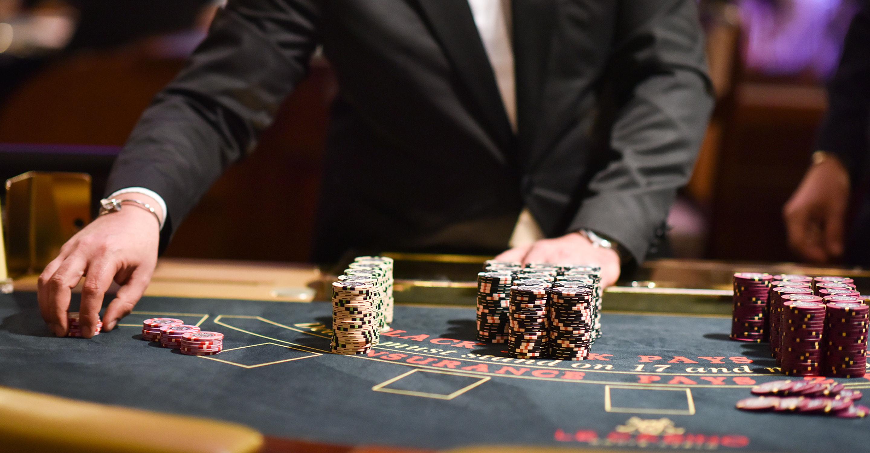 Monte Carlo Casino >> Casinos In Monaco Monte Carlo Societe Des Bains De Mer