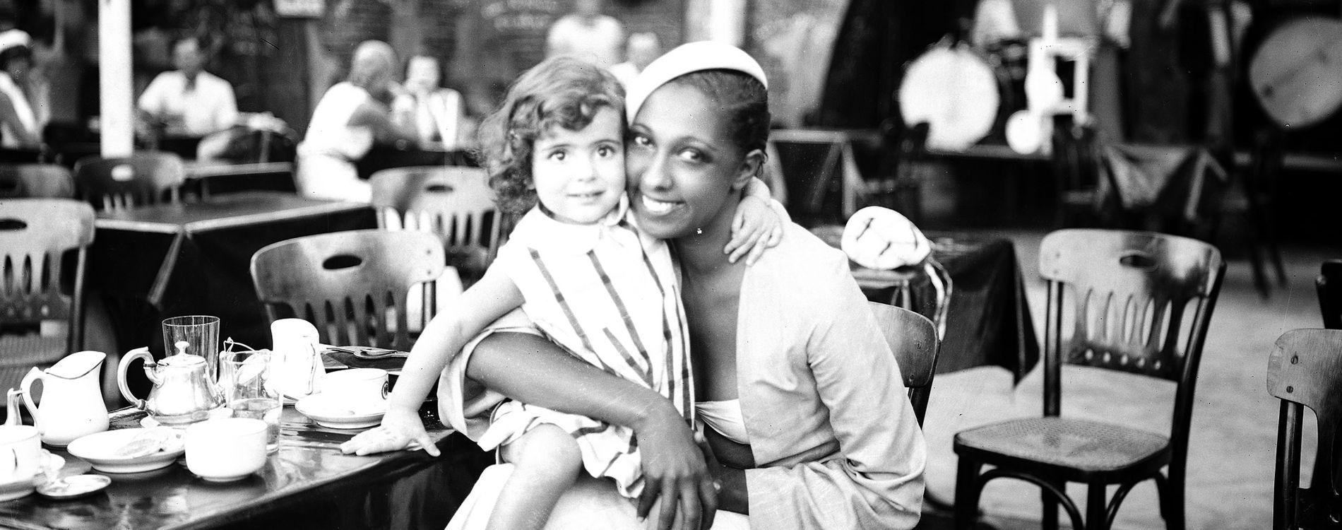 Les femmes de légendes de Monaco