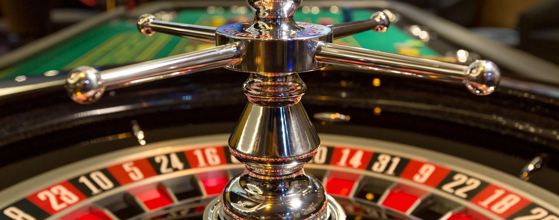 Jeton du Casino de Monte-Carlo Monaco
