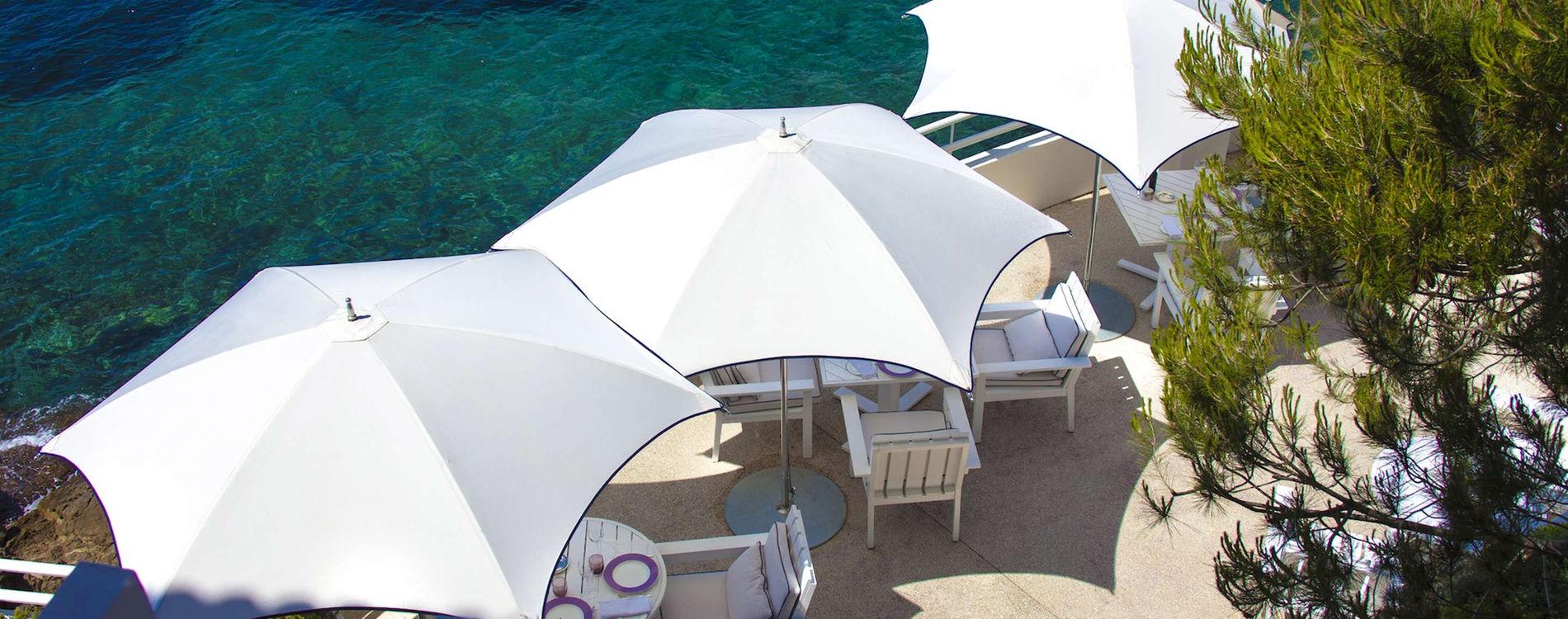 Le Monaco Dolce Vita, les itinéraires de nos concierges
