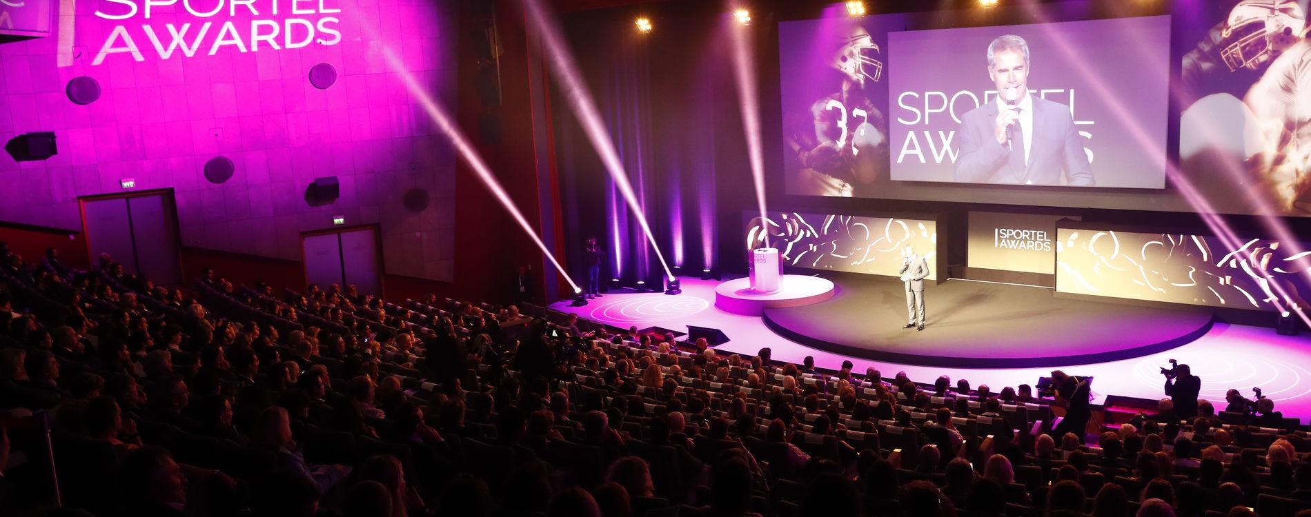 Monaco-Evènement-Spécial-Sportel-Awards-Monte-Carlo