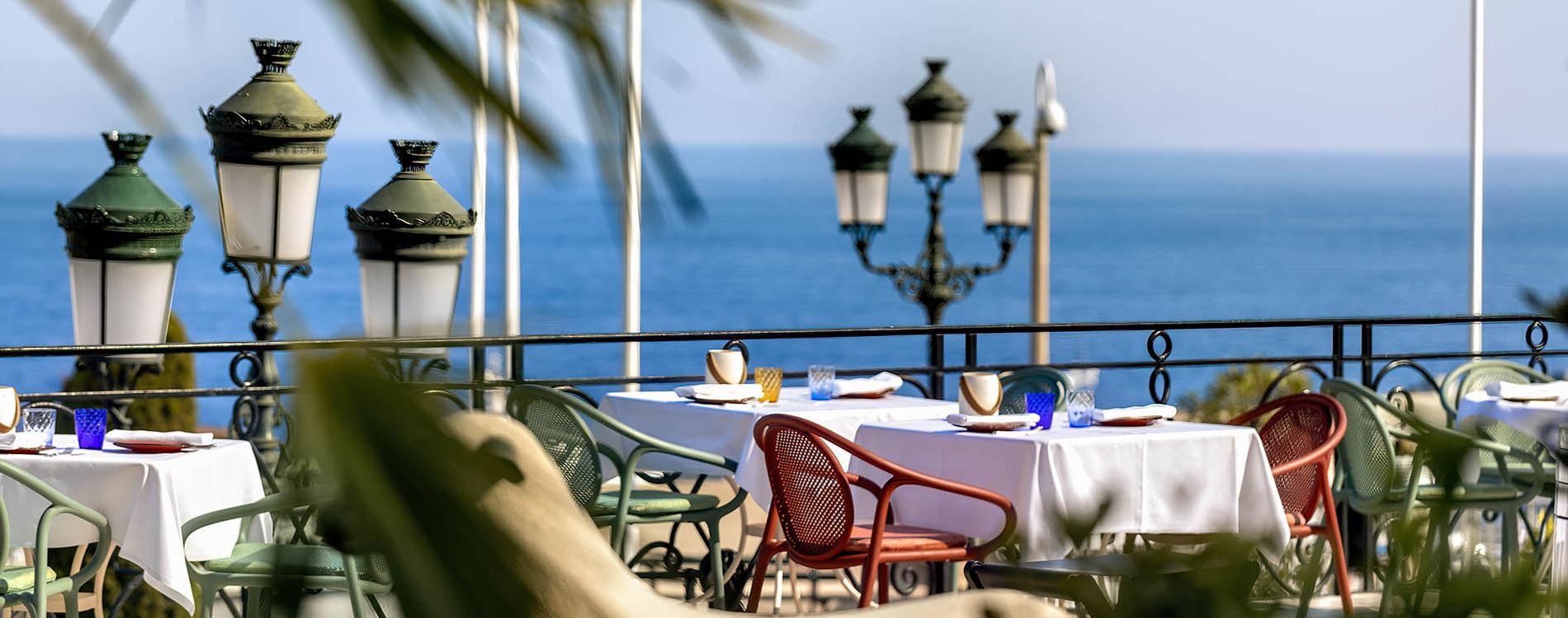 ômer Monte Carlo Société Des Bains De Mer