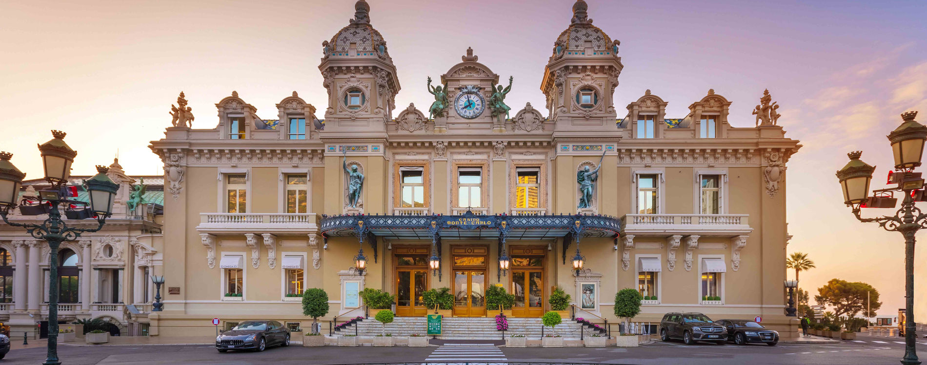 Casino De Monte Carlo >> Prices And Conditions Of Entry Casino De Monte Carlo