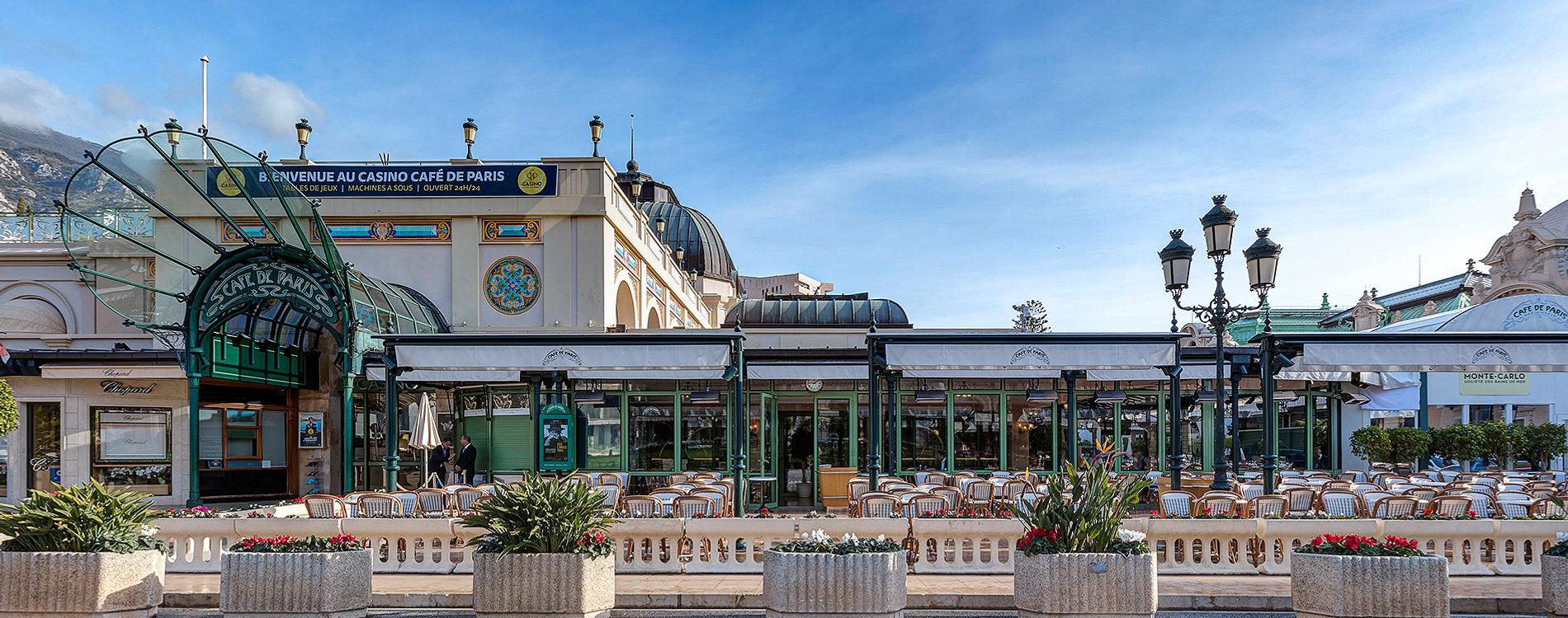 Cafe-de-Paris-Monte-Carlo-Header-Video