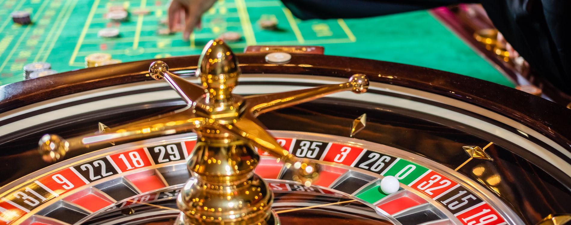 Sun casino monaco poker casino game ladbrokes