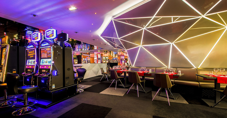 bar casino de paris
