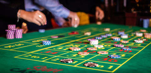 Стол казино название играть техас покер онлайн без регистрации бесплатно