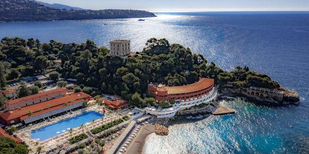 monte-carlo-beach-club