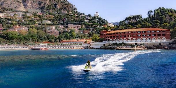 monte-carlo-beach-activites-nautiques