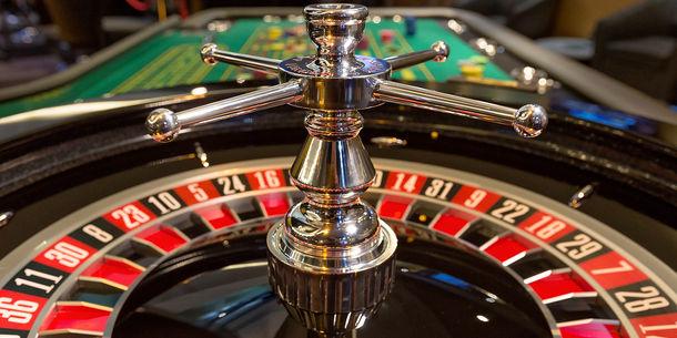 Casino de Monte-Carlo | Monte-Carlo Société des Bains de Mer