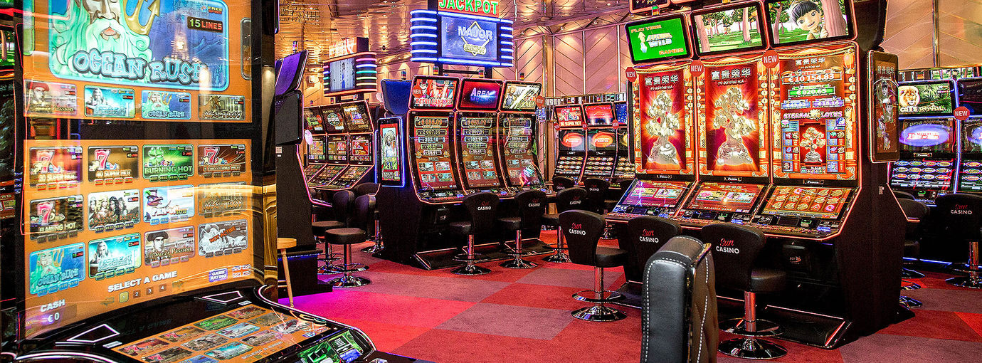 Vegas Sankarin Bonuskoodi
