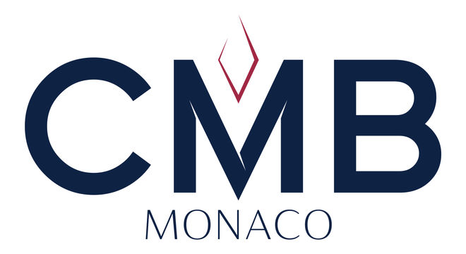 cmb-monaco-logo