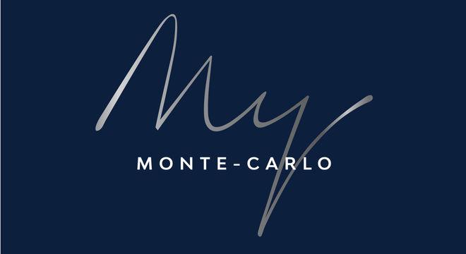 My Monte-Carlo