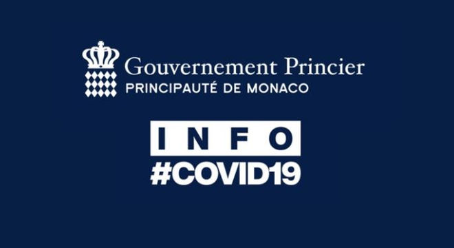 FAQ INFO #COVID19 - Gouvernement de Monaco