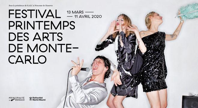 Visuel-Festival-Printemps-Des-Arts-2020-Monte-Carlo-Monaco